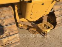 CATERPILLAR KETTENDOZER D6N equipment  photo 16