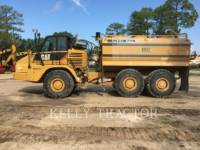 CATERPILLAR CAMIONS CITERNE A EAU 725 equipment  photo 2