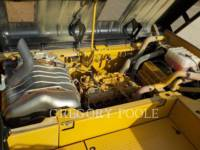 CATERPILLAR KETTEN-HYDRAULIKBAGGER 329FL equipment  photo 17