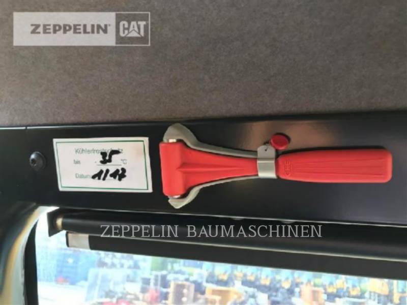 CATERPILLAR MULDENKIPPER 730C equipment  photo 24