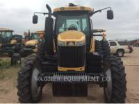 AGCO 農業用トラクタ MT585D equipment  photo 5