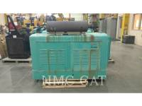 ONAN STATIONARY GENERATOR SETS 30.0EK_ON equipment  photo 2