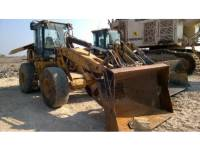 CATERPILLAR PALA GOMMATA DA MINIERA 930H equipment  photo 3