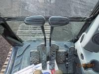 CATERPILLAR TRACK EXCAVATORS 349EL equipment  photo 13