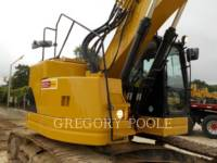CATERPILLAR ESCAVATORI CINGOLATI 321DLCR equipment  photo 5