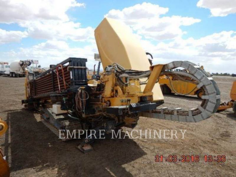 VERMEER OTROS D33X44 equipment  photo 5