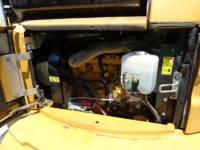 CATERPILLAR ESCAVADEIRAS 305.5E2CR equipment  photo 15