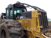 CATERPILLAR FORESTAL - ARRASTRADOR DE TRONCOS 545C equipment  photo 4