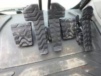 CATERPILLAR TRACK EXCAVATORS 349FL equipment  photo 8