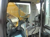 CATERPILLAR トラック油圧ショベル 336D2L equipment  photo 10