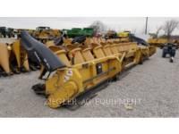 LEXION COMBINE Rabatteurs 12-30C equipment  photo 5