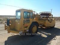 CATERPILLAR WHEEL TRACTOR SCRAPERS 623F equipment  photo 1