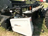 Equipment photo GLEANER 800  COMBINE HEADER 1