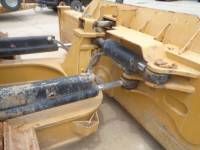 CATERPILLAR TRACTORES DE CADENAS D6NLGP equipment  photo 15