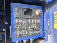 PETERSON HORIZONTAL GRINDER 5710D equipment  photo 13