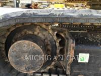 CATERPILLAR KETTEN-HYDRAULIKBAGGER 304ECR equipment  photo 16