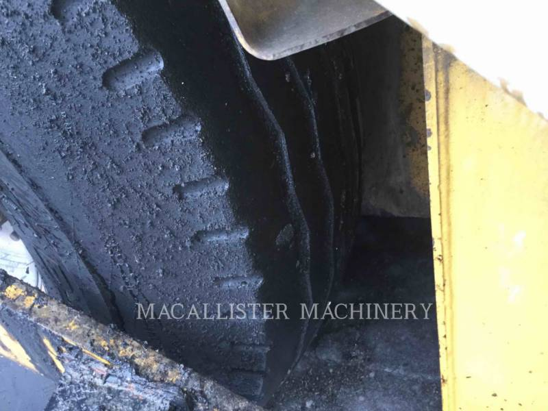 CATERPILLAR SCHWARZDECKENFERTIGER AP-1000D equipment  photo 24