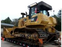 CATERPILLAR KETTENDOZER D7ELGP equipment  photo 4