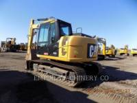 CATERPILLAR トラック油圧ショベル 311F LRR equipment  photo 3