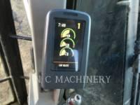 CATERPILLAR FOREST MACHINE 320D FM equipment  photo 13