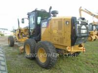 CATERPILLAR モータグレーダ 12M3 CS equipment  photo 4