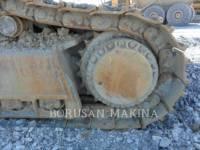CATERPILLAR TRACK EXCAVATORS 390DL equipment  photo 9
