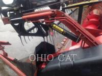CASE/INTERNATIONAL HARVESTER COMBINADOS 1020 equipment  photo 7