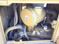 CATERPILLAR TRACK TYPE TRACTORS D6R equipment  photo 23
