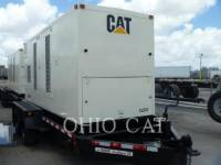 Equipment photo CATERPILLAR XQ230 PORTABLE GENERATOR SETS (OBS) 1
