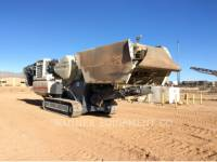 Equipment photo METSO LT106 CRUSHERS 1