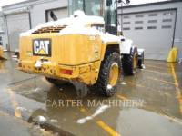 CATERPILLAR WHEEL LOADERS/INTEGRATED TOOLCARRIERS IT14G2 3V equipment  photo 6