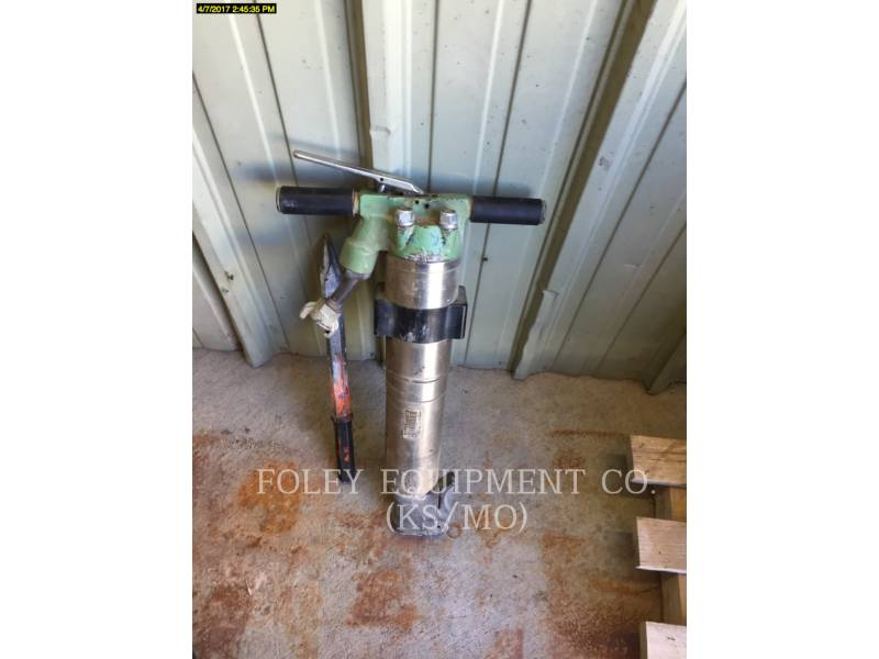 SULLAIR AIR COMPRESSOR MPB90A equipment  photo 1