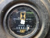 CATERPILLAR トラック油圧ショベル 320C equipment  photo 3