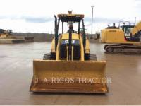 CATERPILLAR CHARGEUSES-PELLETEUSES 420F 4H equipment  photo 2