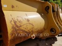 CATERPILLAR WT - BUCKET 992K BKT equipment  photo 4