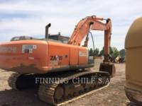 HITACHI EXCAVADORAS DE CADENAS 350LC 3 equipment  photo 5