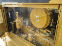 CATERPILLAR TRACTORES DE CADENAS D8R equipment  photo 22