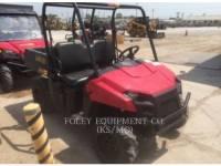 POLARIS SONSTIGES RANGER4X4 equipment  photo 2