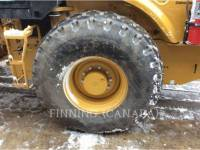 CATERPILLAR コンパクタ CS54B equipment  photo 8