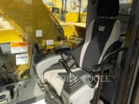 CATERPILLAR TRACK EXCAVATORS 336E equipment  photo 24