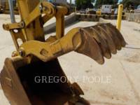 CATERPILLAR TRACK EXCAVATORS 312E L equipment  photo 19