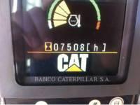 CATERPILLAR EXCAVADORAS DE CADENAS 315DL equipment  photo 21