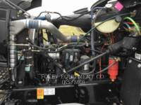 MACK CAMIONS ROUTIERS CNH613 equipment  photo 17
