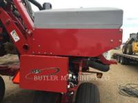 CASE/INTERNATIONAL HARVESTER Apparecchiature di semina 1240 equipment  photo 22