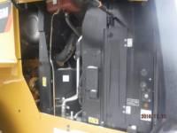 CATERPILLAR ホイール・ローダ/インテグレーテッド・ツールキャリヤ 926M equipment  photo 9