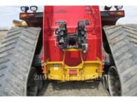 CASE/NEW HOLLAND TRATTORI AGRICOLI 580QT equipment  photo 18