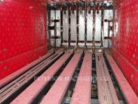 NEW HOLLAND LTD. AG HAY EQUIPMENT BB9080 equipment  photo 5