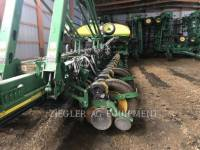 Equipment photo DEERE & CO. 1770NT EQUIPAMENTOS DE PLANTIO 1