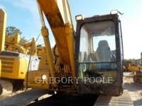 CATERPILLAR TRACK EXCAVATORS 320C L equipment  photo 3