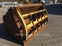 Equipment photo RESCHKE HKS mit Niederhalter ALTELE 1